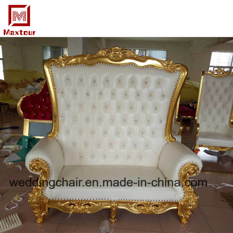 Terrific China Double Seat King Throne Sofa Chair For Sale Photos Gmtry Best Dining Table And Chair Ideas Images Gmtryco