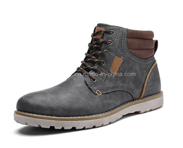 d3e26d9d3d1 [Hot Item] Hiqh Quality Safety Boots Approved by Government Test for Amazon  Market Very Good Quality Shoes