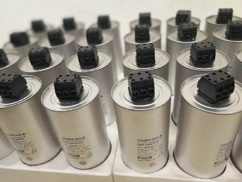 800uf Power Capacitor Buy 800uf Power Capacitor 30kvar 800uf Power Capacitor Capacitor 0 22 K 63 Product On Alibaba Com