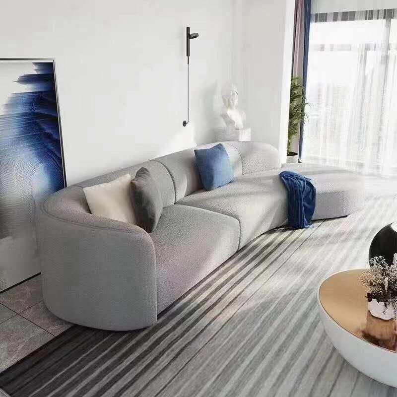 Furniture Folding Lightweight Sofa Beds, Where Can I Find Lightweight Living Room Furniture