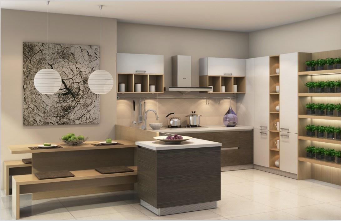 China High Quality Melamine Kitchen Cabinet-Pattaya with ...