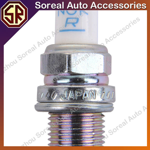 High Quality Iridium Spark Plug for Toyota 90919-01192