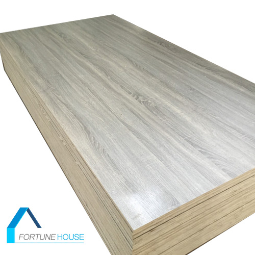 Paper Faced Plywood ~ Cabinet grade plywood avie home