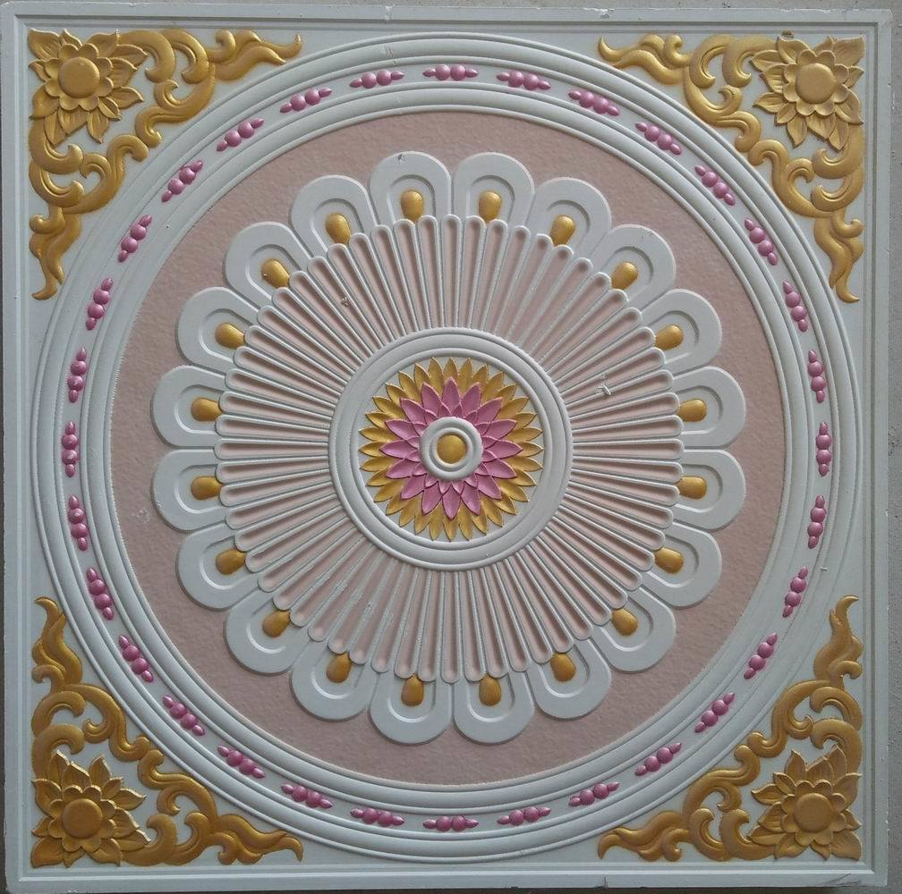 Ceiling tiles glasgow best ceiling 2018 suspended ceiling tiles liverpool images tile flooring design ideas dailygadgetfo Image collections