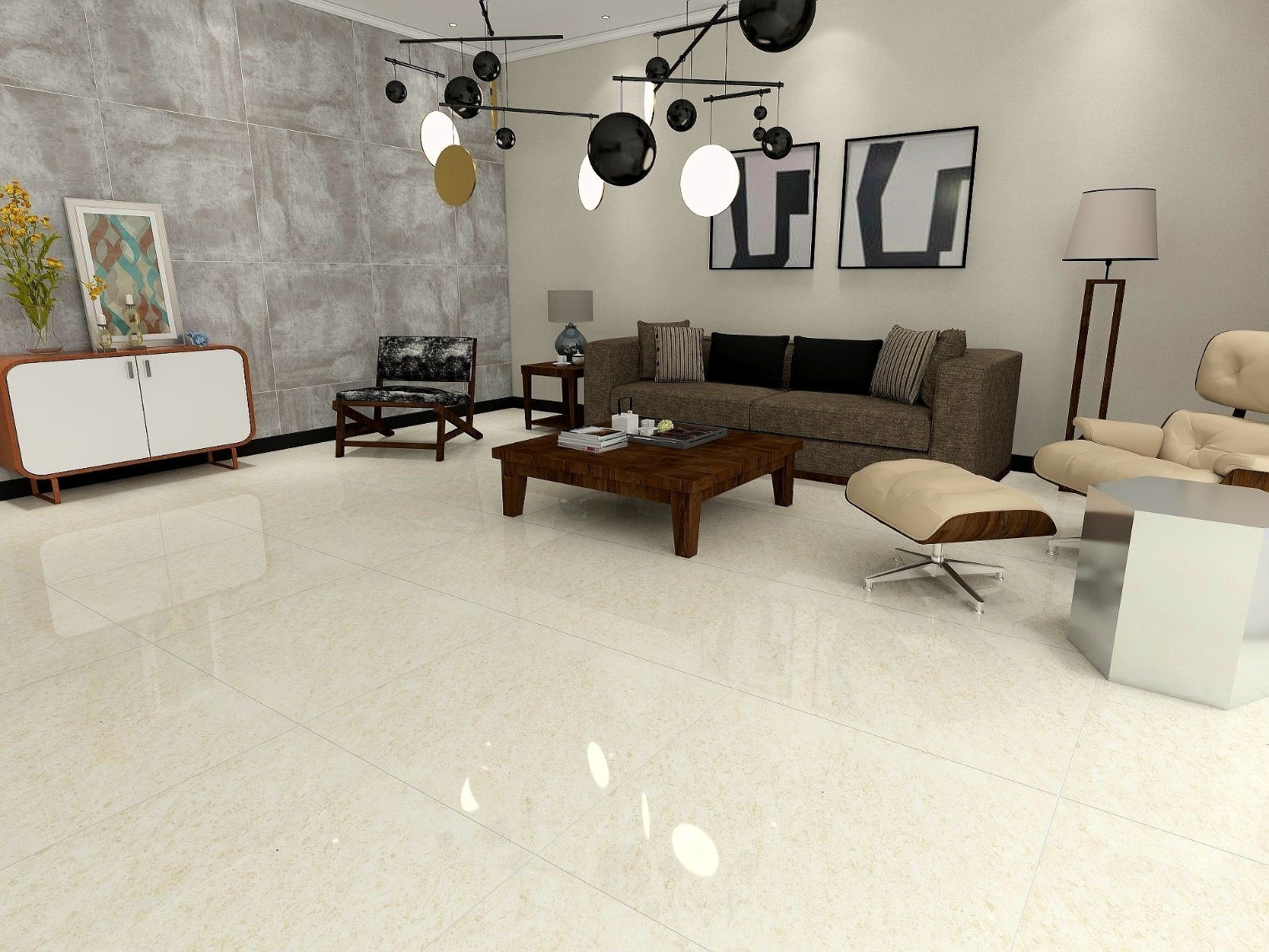China Hot Sale Model Marble Look Flooring Tiles With Prices In Pakistan Sri Lanka China Stone Tile Natural Stone