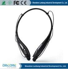 China Hf 740t Sport 4 0 Stereo Bt Headphone Multipoint Hc 3028 Wireless Bluetooth Headset China Sport Stereo Bt Headphone And Lg 740 Bluetooth Headset Price