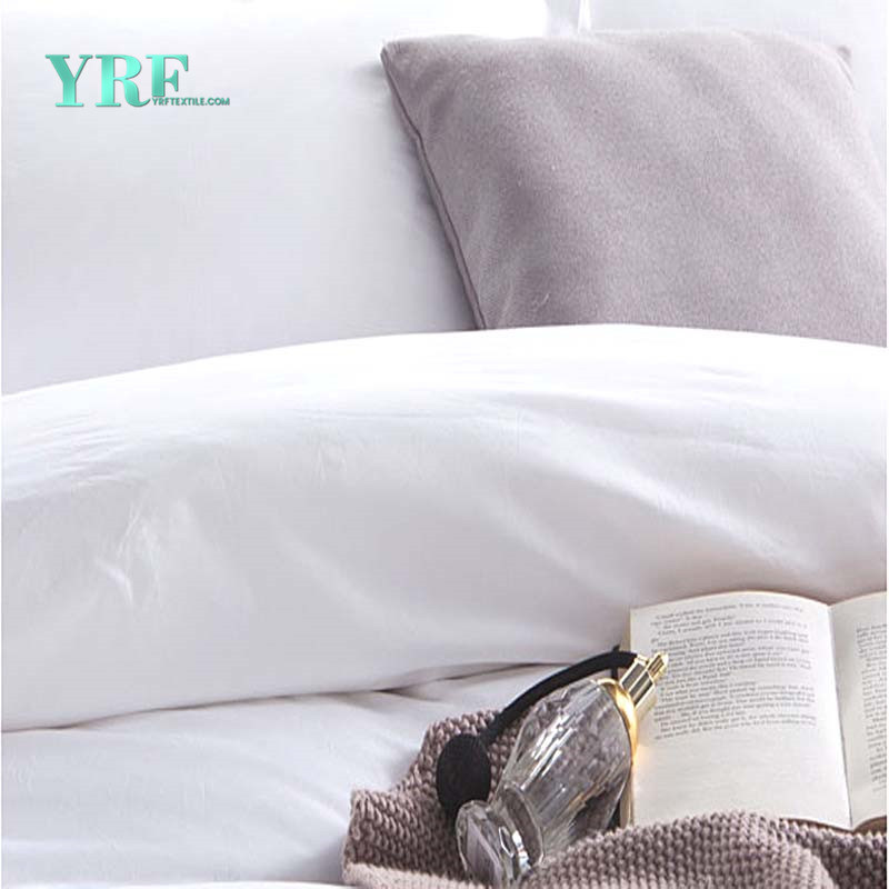 Soft Cheap 200t Bedding Sheets for Dorm Room pictures & photos