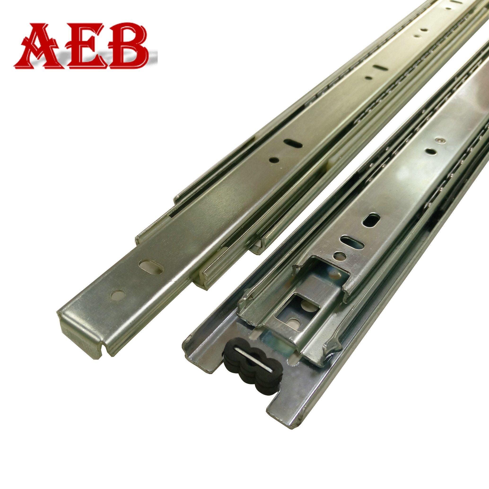 drawers s sale wood sliding kit door aluminum cabinet lowes ikea hardware lock cupboard drawer track