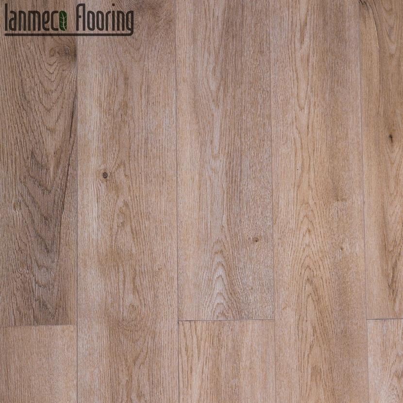 China Gray Ash Maple Commercial Grey, Barnwood Laminate Flooring