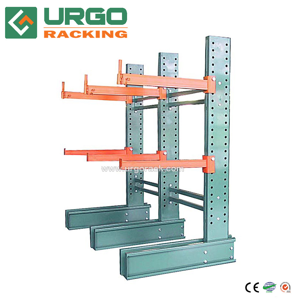 material inc systems matrix cantilever products steel king handling racks rack accessories