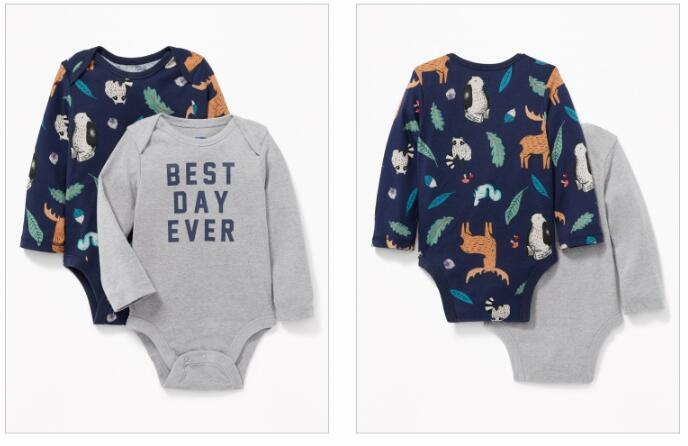 38738f06f1b23 2020 Hot Sale Fashion Organic Cotton Import Custom Baby Clothes China Baby  Romper/Baby Toddler Clothing