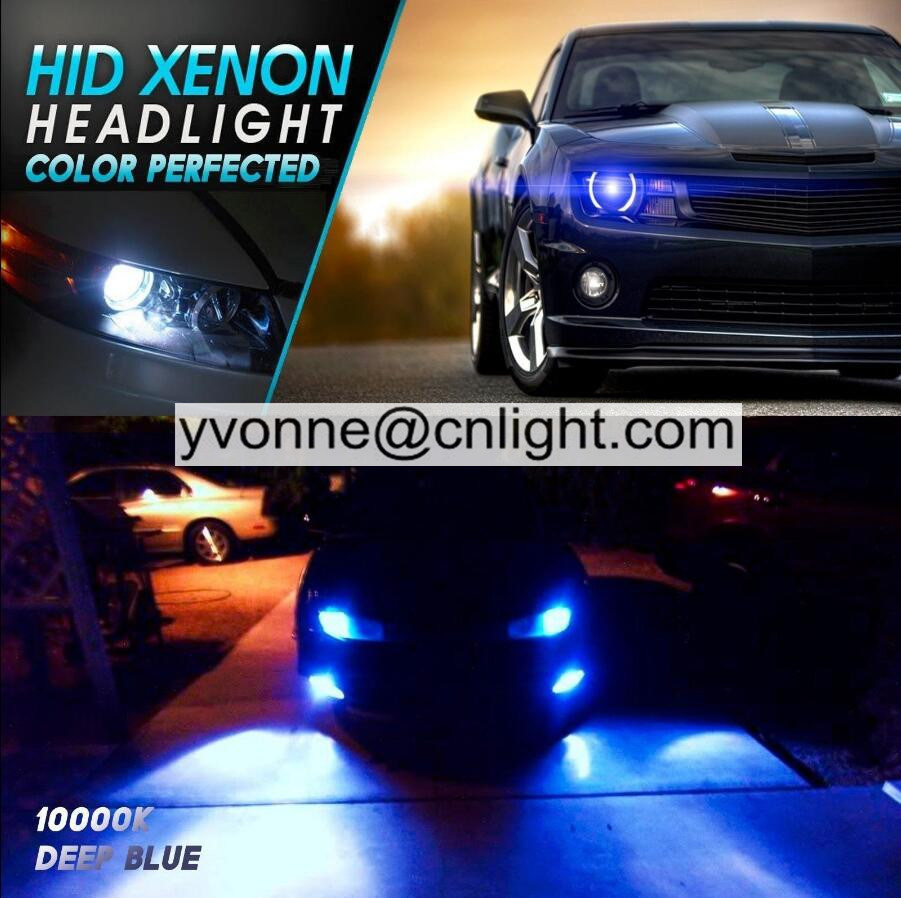 lights kit technology lighting xenon hid german ballast detail with latest product slim