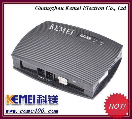 China Crm Software  Telephone Call Voice Recording Box