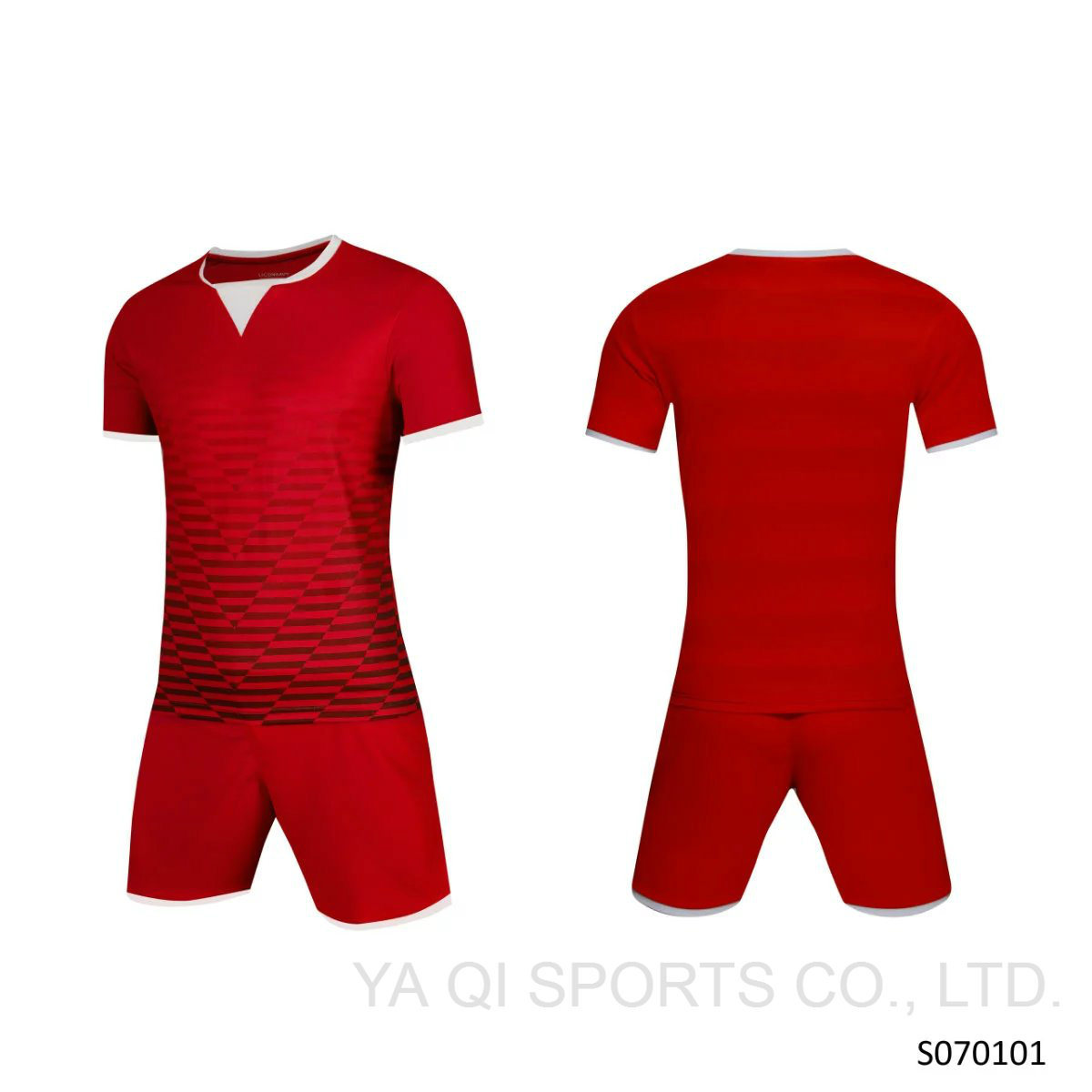 cheap football jerseys from china