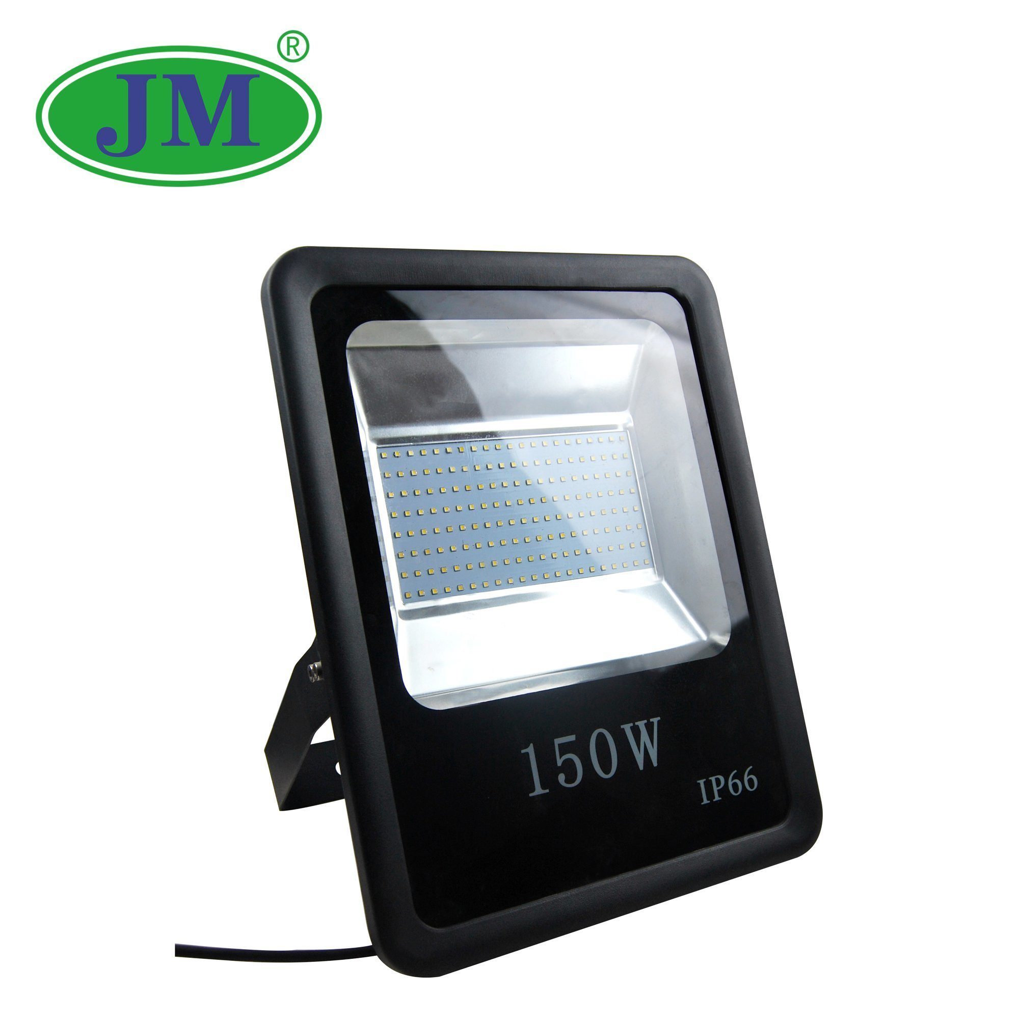 Image of: China 200w Commercial Outdoor Led Flood Lights Fixtures Waterproof Led Garden Flood China Led Flood Light Led Floodlight