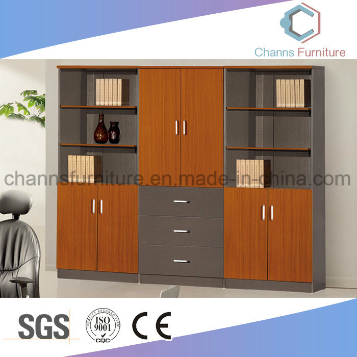 file cupboard design