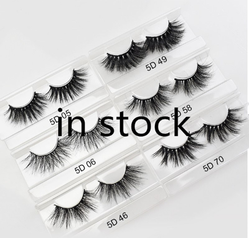 1738a4968b0 China Private Label Eyelashes with Custom Logo Wholesale Price Cruelty Free  Normal Mink Eyelashes Full Strip Lashes Wholesale Vendor - China Cosmetics,  ...