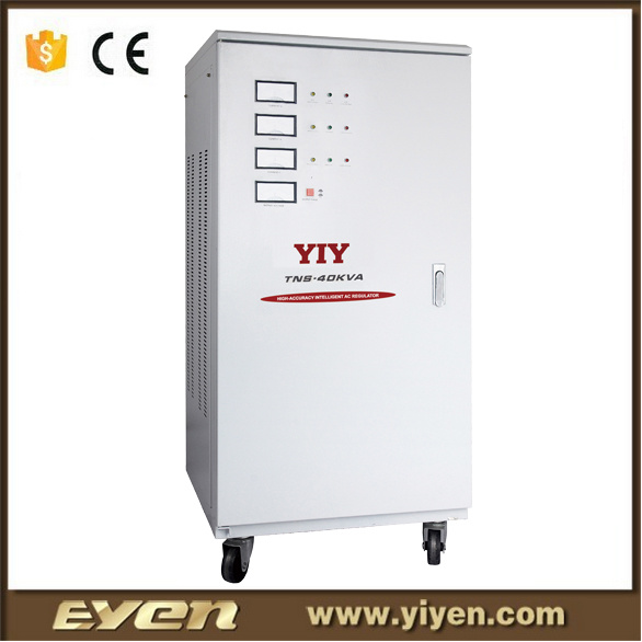China brush generator avr circuit diagram ac voltage stabilizer brush generator avr circuit diagram ac voltage stabilizer asfbconference2016 Choice Image