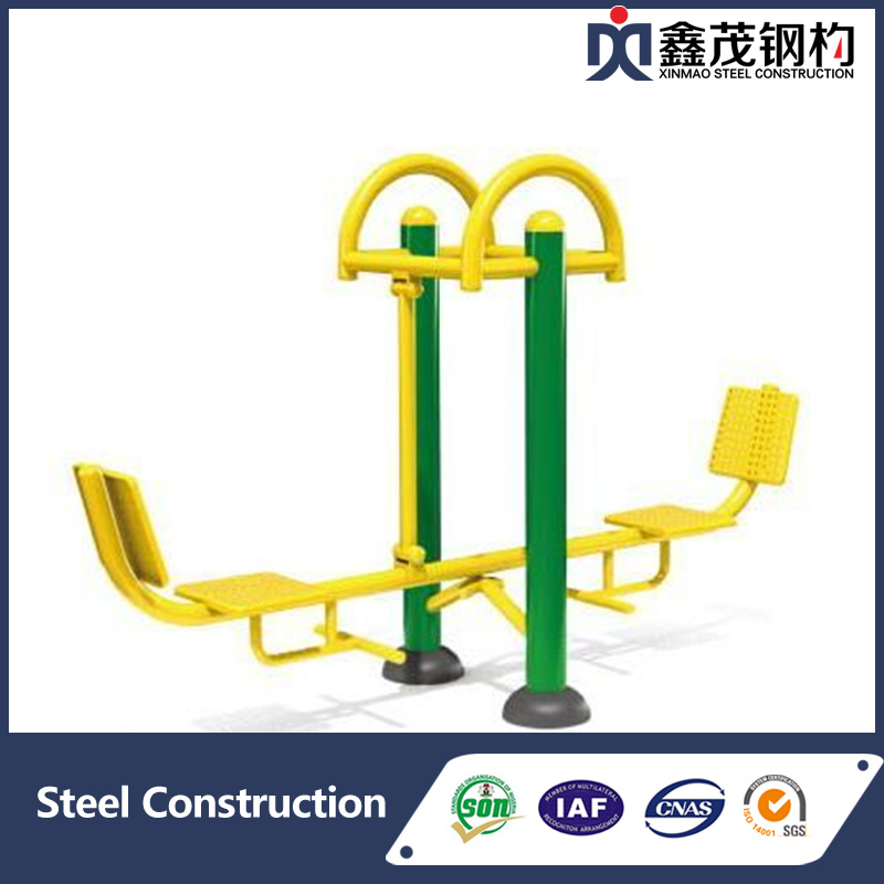 2016 Popular Outdoor Fitness Equipment Air Walker for Adult pictures & photos