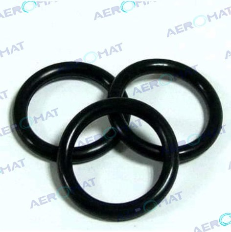 China Flat Seal Ring, Flat Seal Ring Manufacturers, Suppliers | Made ...