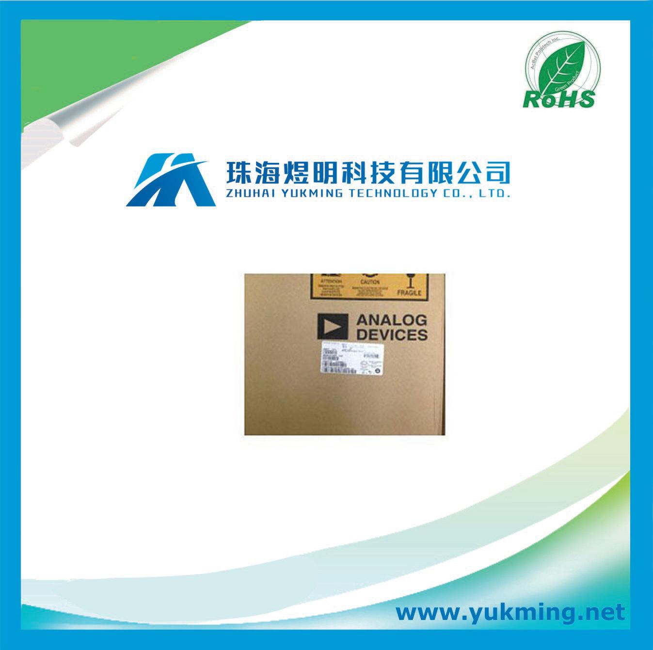 Circuito Nand : Sobre eletrônica circuitos leds transistor capacitor e