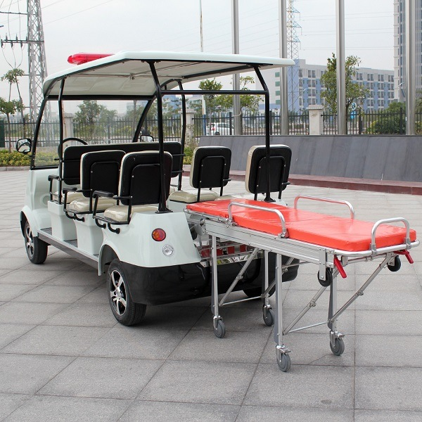 Egg Shape Car Electric Golf Cart on car electric volkswagen, car electric chrysler, car battery cart, car electric fan, car electric car, car electric chevrolet,