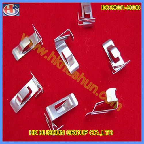 China g9 terminals contact used for lamp holder parts hs lc 002 g9 terminals contact used for lamp holder parts hs lc 002 mozeypictures Image collections