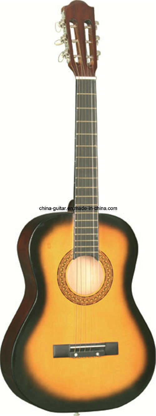 30′′ Hot Sale Student Guitar
