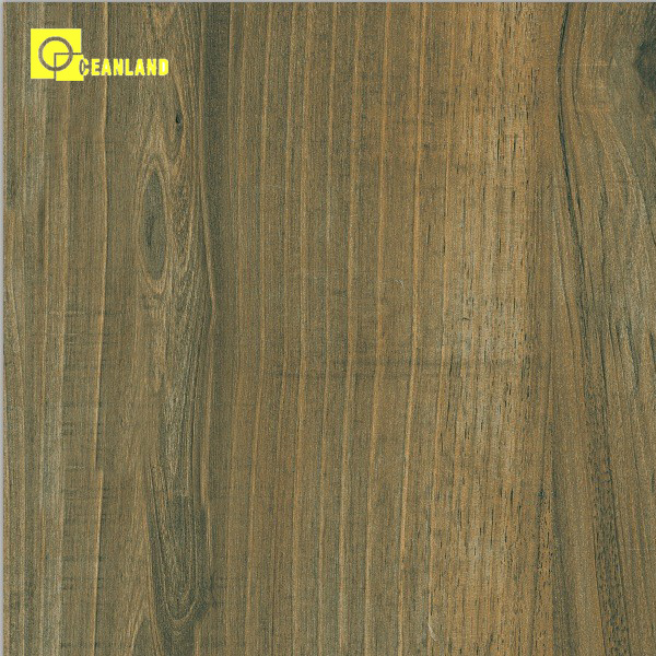 China Hot Sale 2015 New Design Inkjet Floor Tile For Cheap Price