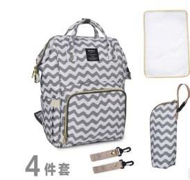790fbc44344f Wholesale Best Fashion Ladies Tote Mummy Handbag Travel Backpack Diaper Bag