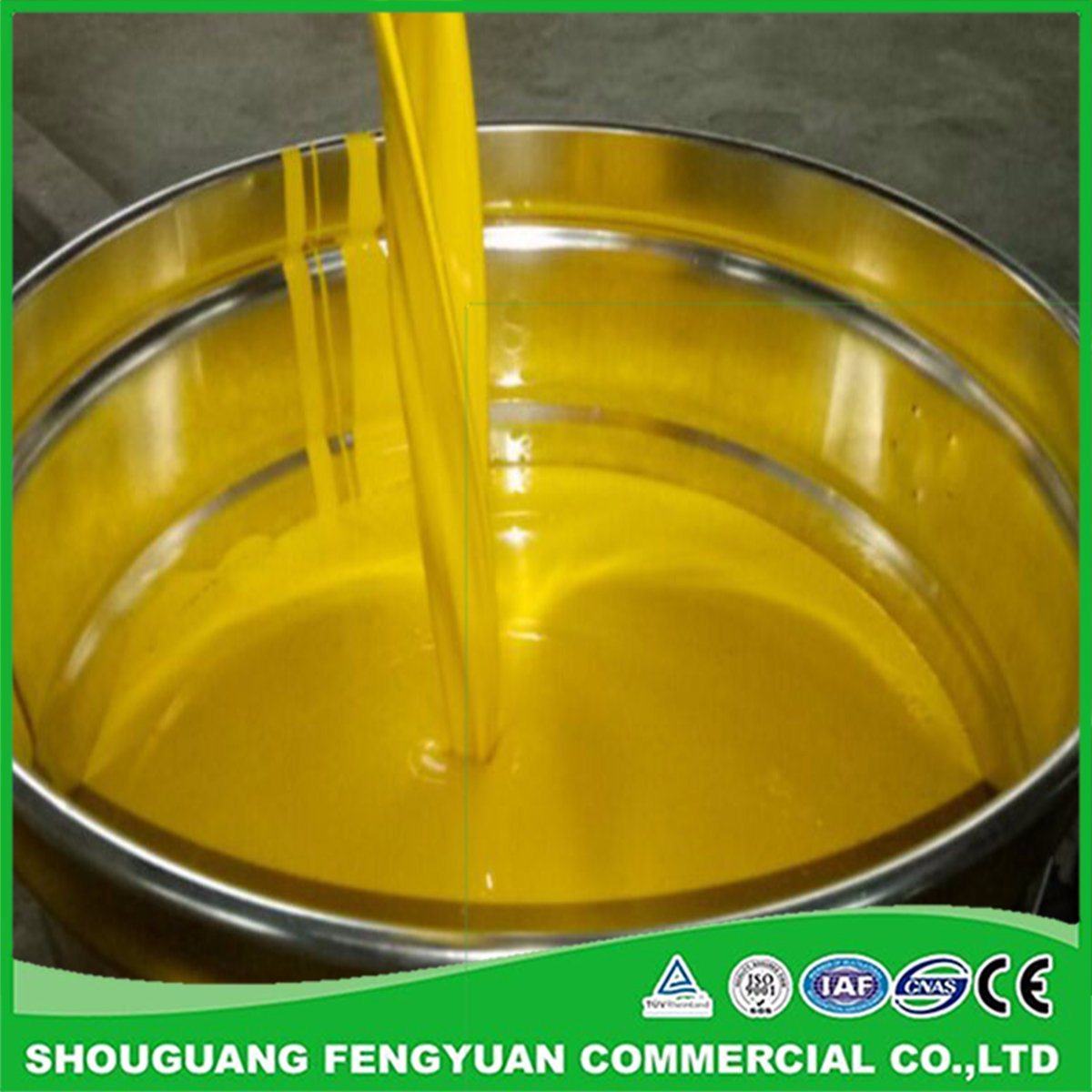 Non Toxic Interior Paint: China Non-Toxic Water Based Decoration Used Acrylic Paint