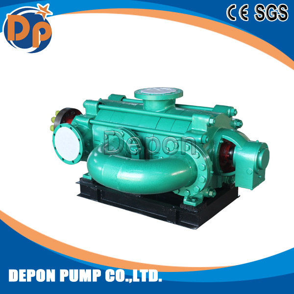 Ht250 Cast Steel Water Pump Booster Pump pictures & photos