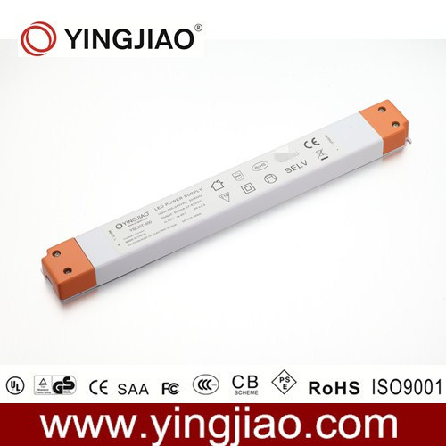 15W Constant Voltage LED Power Adptor with CE pictures & photos