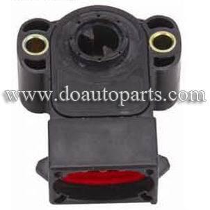 Throttle Position Sensor F07A9b989b For Ford Aerostar 92 90