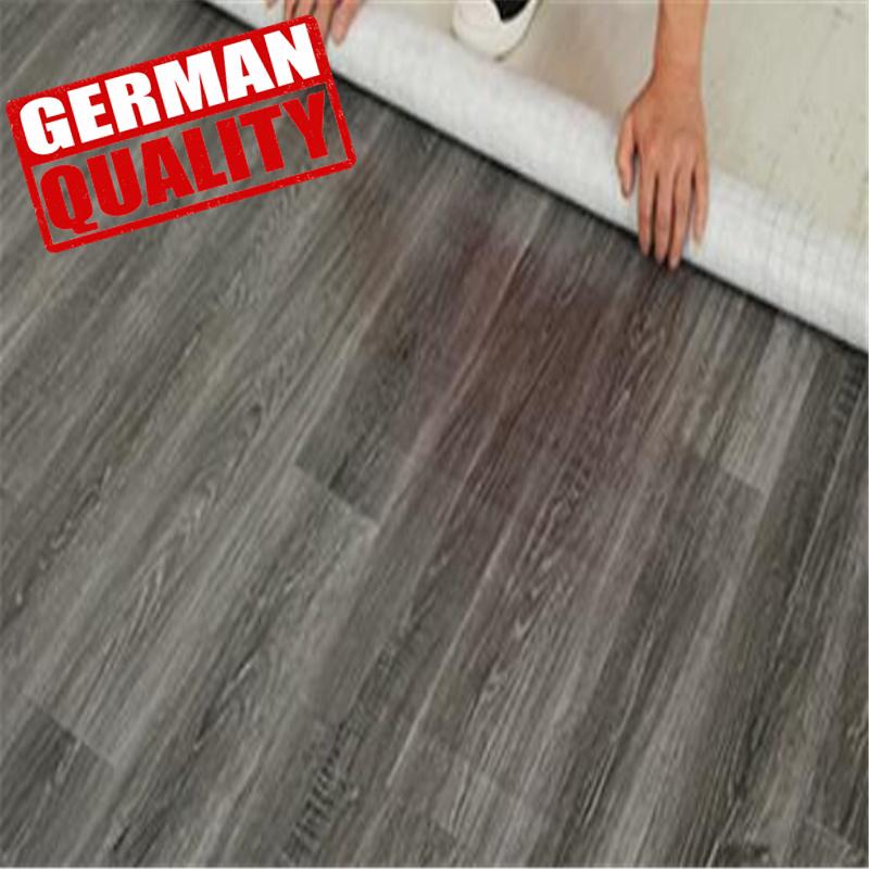 China Vinyl Flooring Roll Width Home, Best Underlayment For Laminate Flooring On Concrete Menards