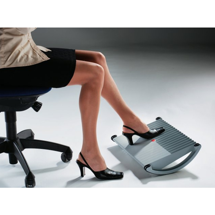 Manufacturer Supplier Vibrating Footrest with a Discount