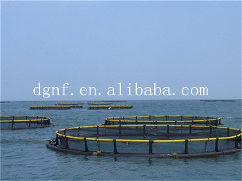 Deep Sea Culture Fish Cages pictures & photos
