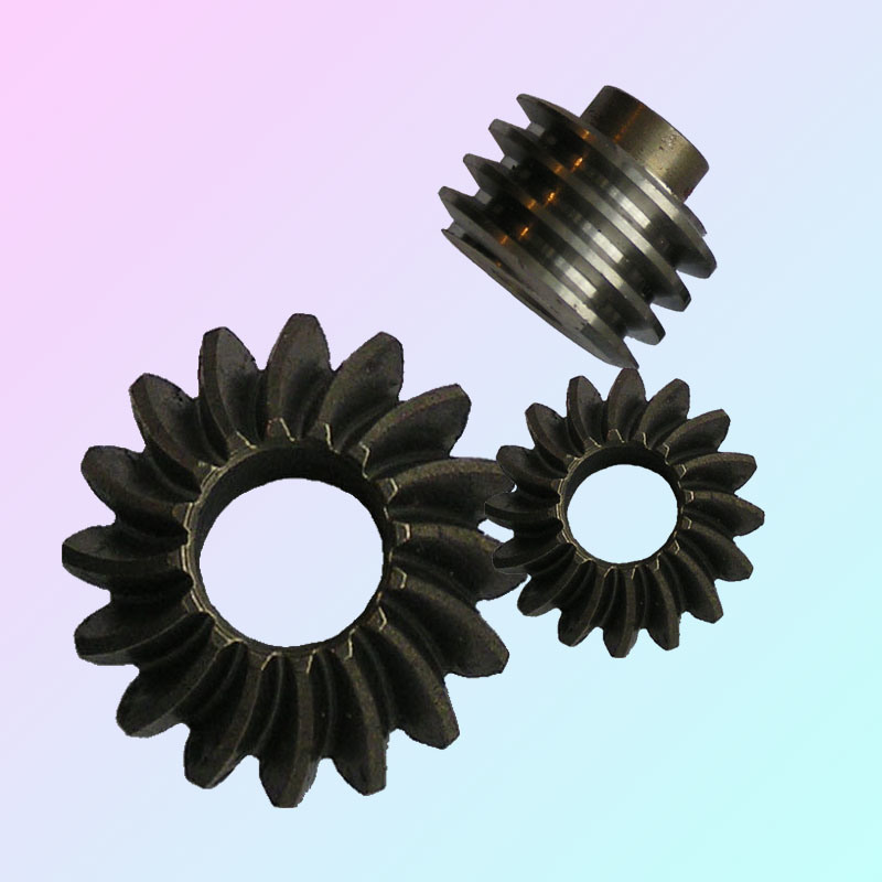 Machining Gear, Customize Gear, Non-Standard Gear pictures & photos