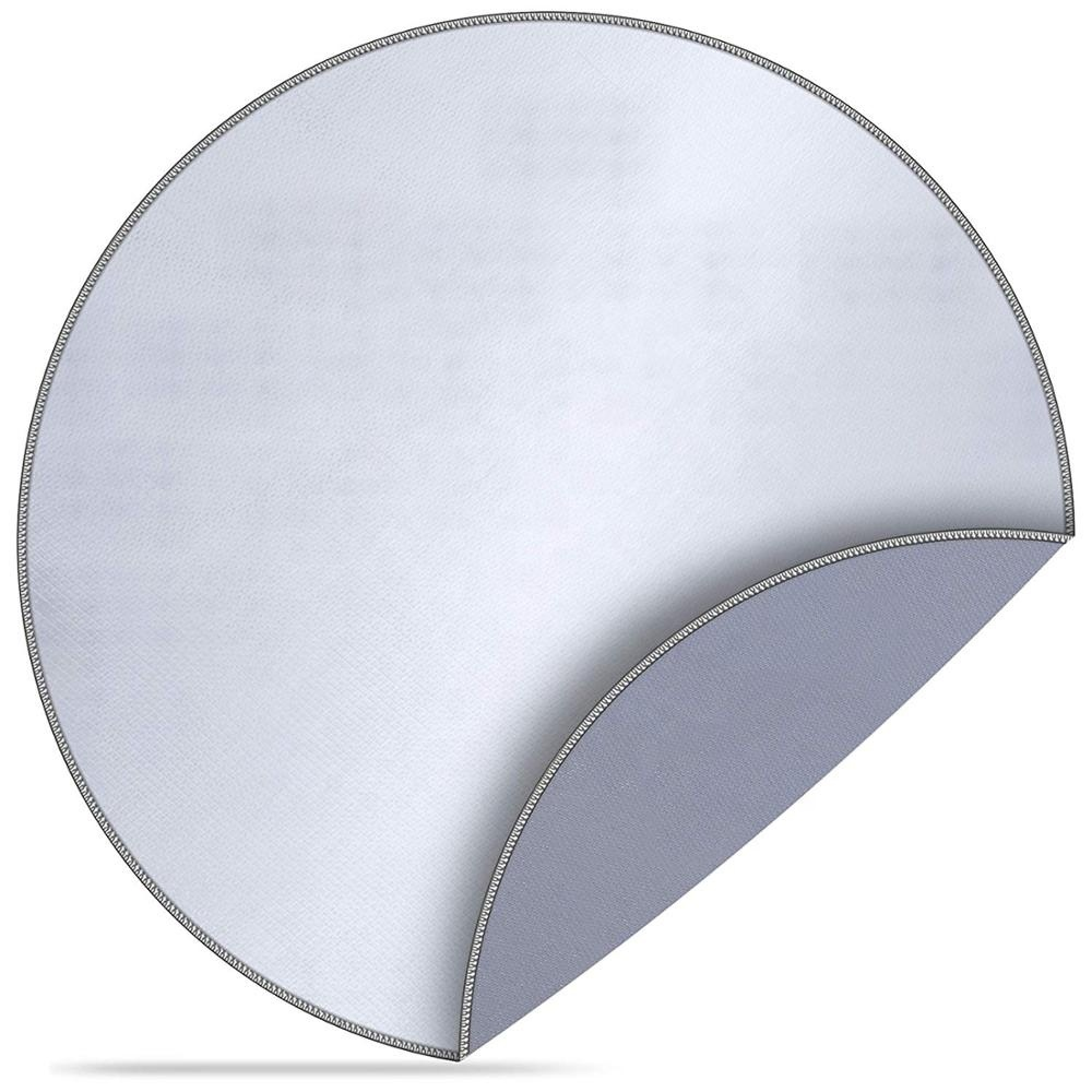 China Deck Armor Fire Pit And Deck Heat Shield China Deck Heat Shield And Deck Armor Fire Pit Price