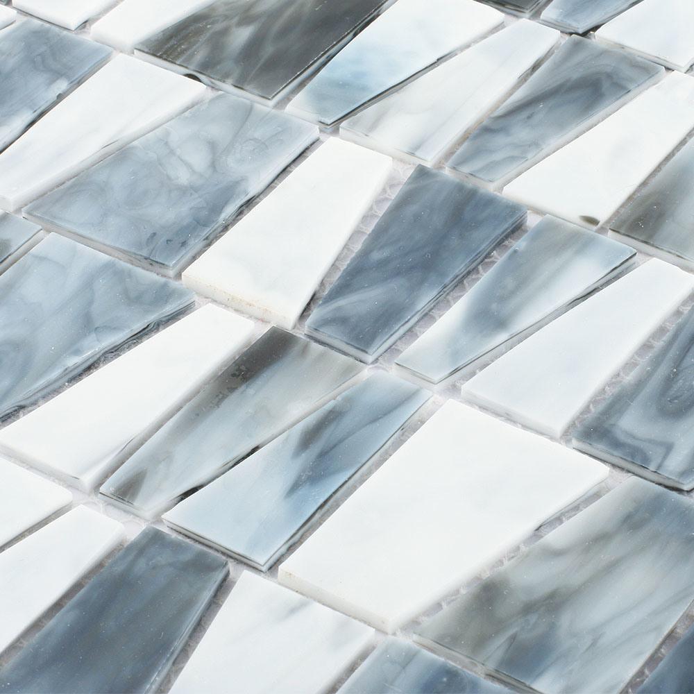 Sale Backsplash Tile The Best Glass Tile Online Store Discount ...