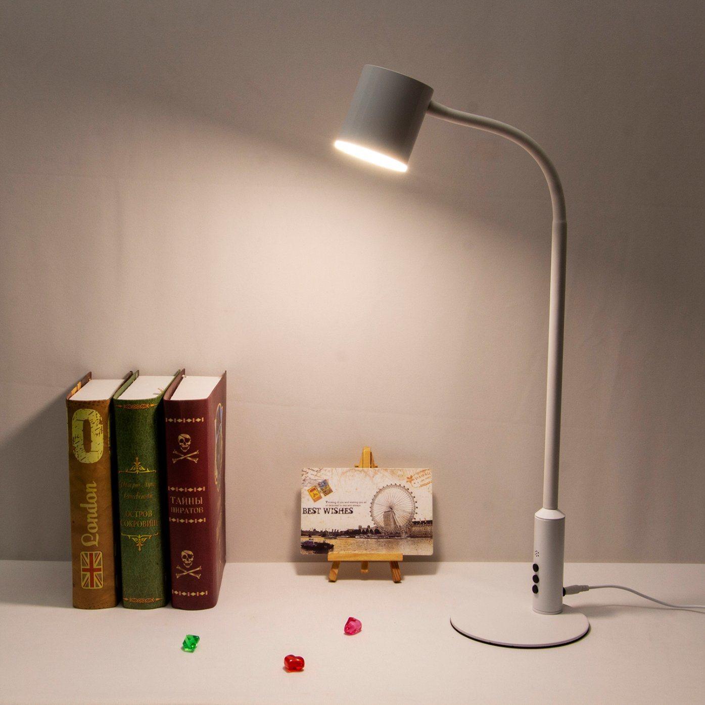 المرئية المدرسة تجاهل Best Table Lamp For Study Loudounhorseassociation Org