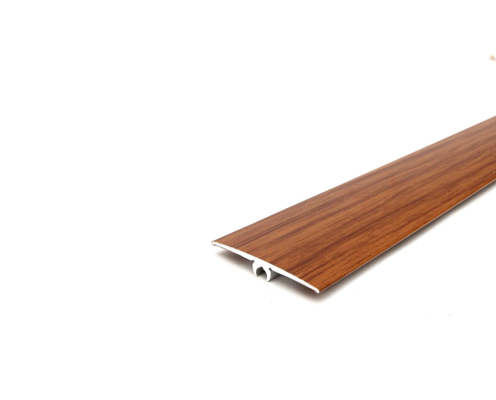 Aluminium Decorative Edge Trim For Tile