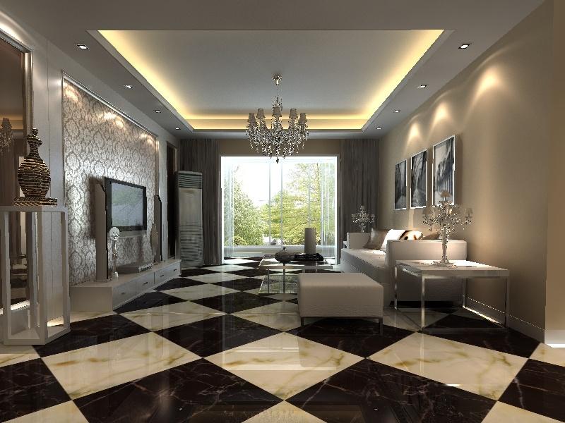 China Floor Porcelain Marble Glaze Ceramic Tiles Price Photos