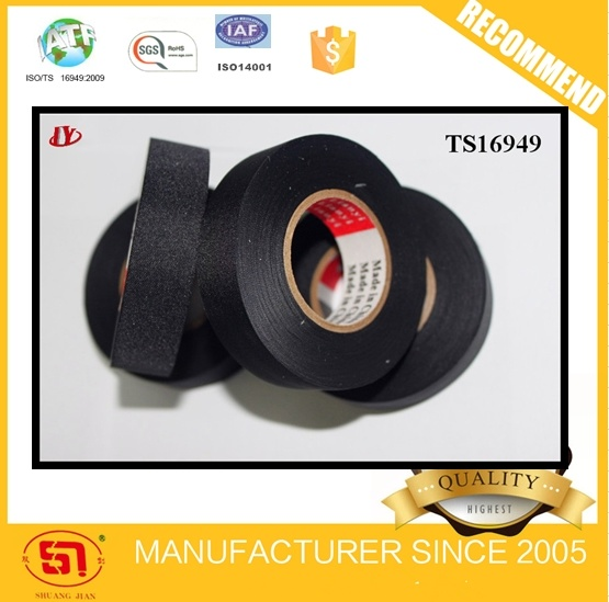[Hot Item] High Quality Automotive Wire Harness Tape Manufacturer Similar on