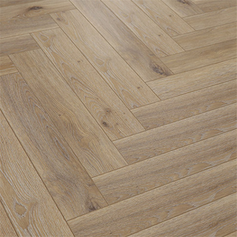 China Egger Herringbone Laminate, Herringbone Laminate Flooring