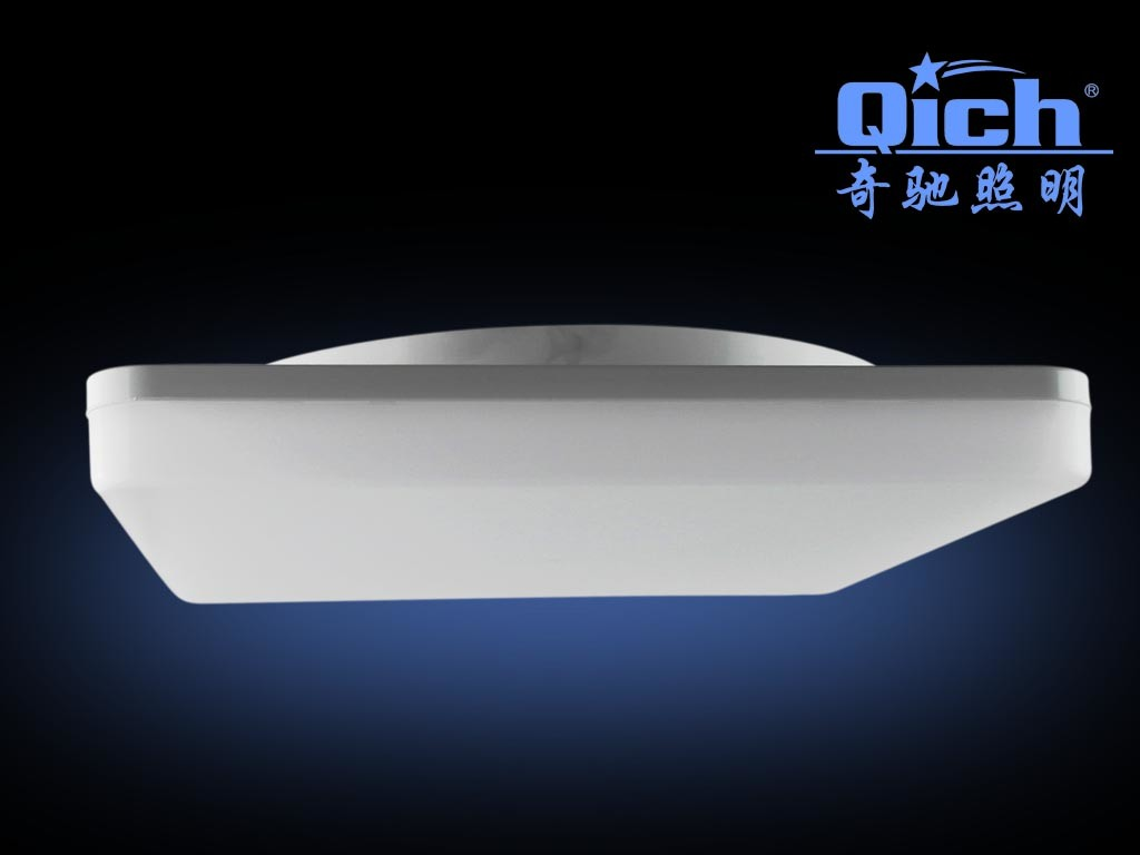 China High Quality Triac Dimmable LED Ceiling Light with GS Ce CB Rapproval - China Ceiling Light Dimmable Ceiling Light & China High Quality Triac Dimmable LED Ceiling Light with GS Ce CB ...