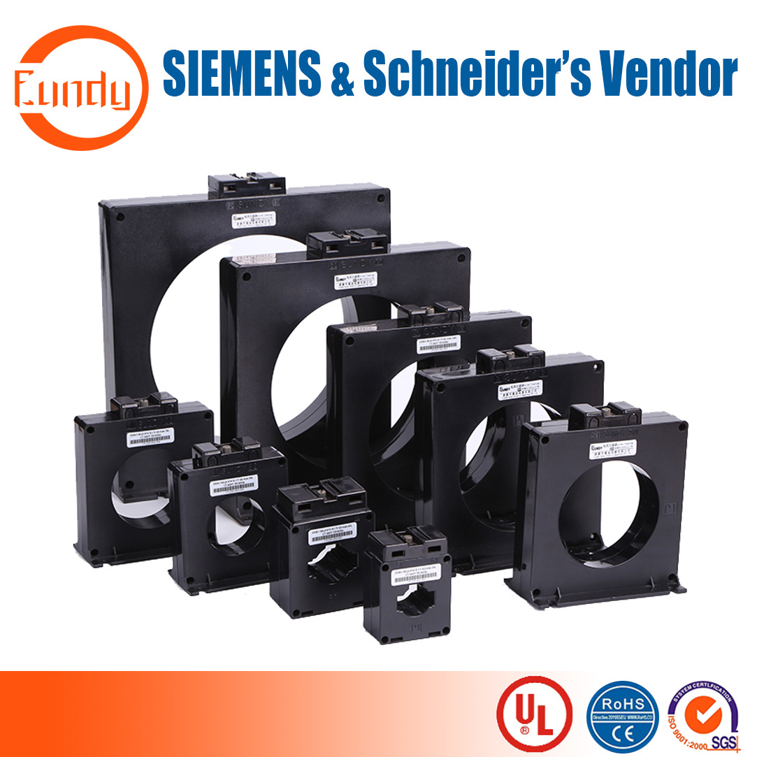 China Current Transformer Voltage Protective Relay Low In Protection Ground Leak