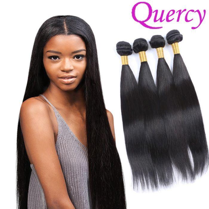 China Cheap Price Unprocessed Human Hair Weave Virgin Wholesale