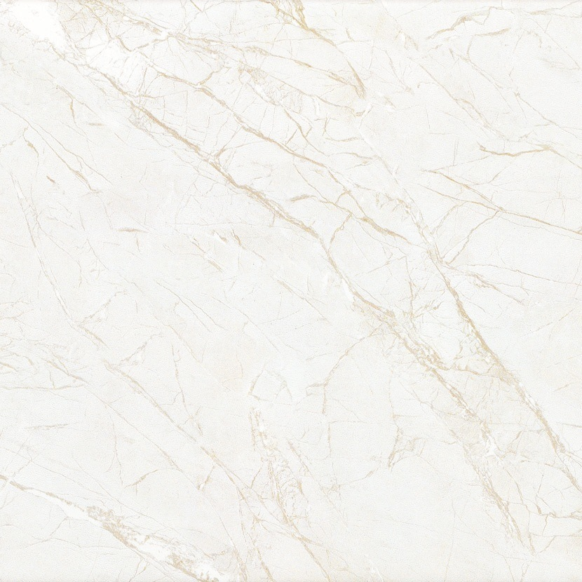 China 300x600 Glossy Surface White Color Marble Ceramic Tile For