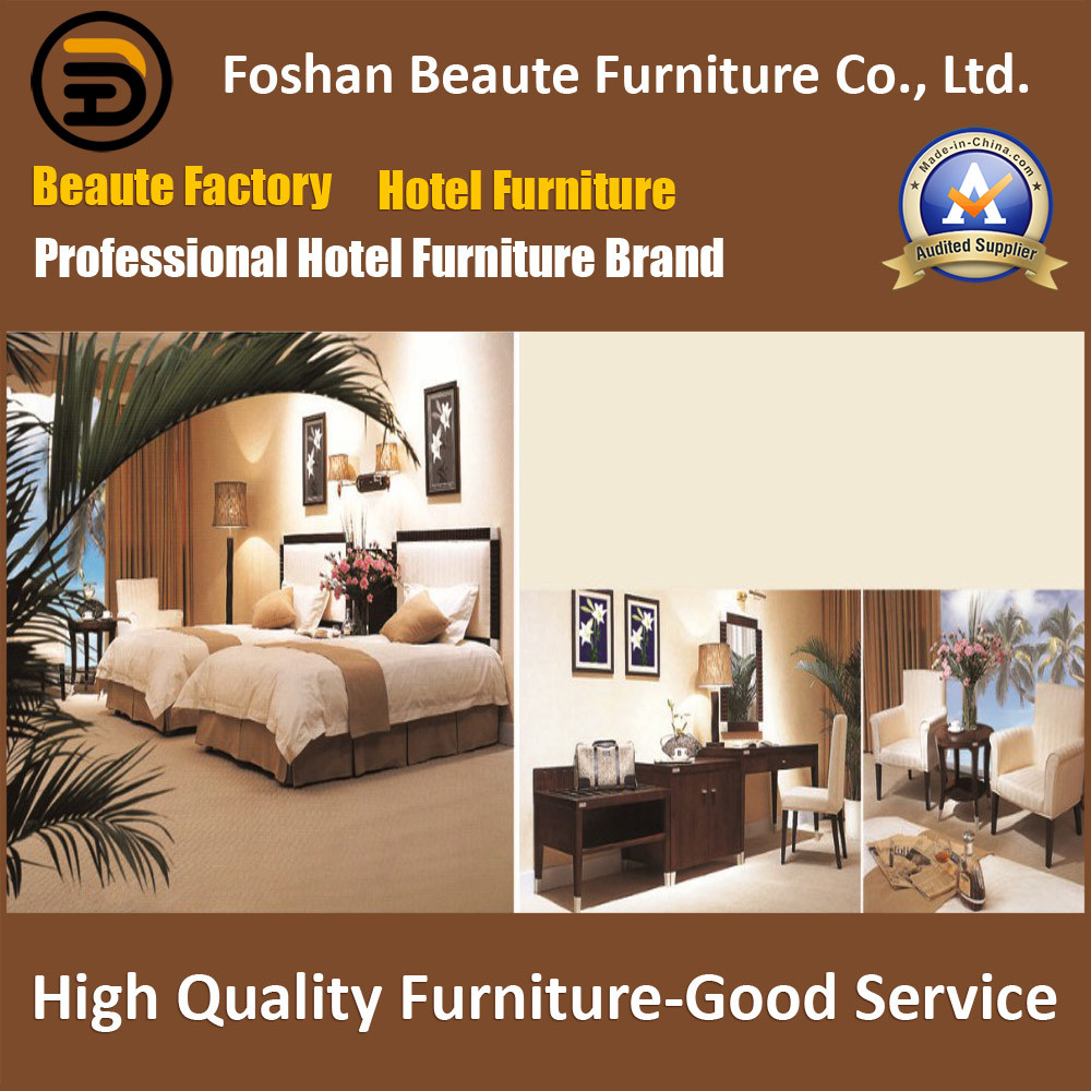 chinese bedroom furniture. Hotel Furniture/Chinese Furniture/Standard Double Bedroom Furniture Suite/Double Hospitality Guest Room (GLB-0109836) - China Chinese